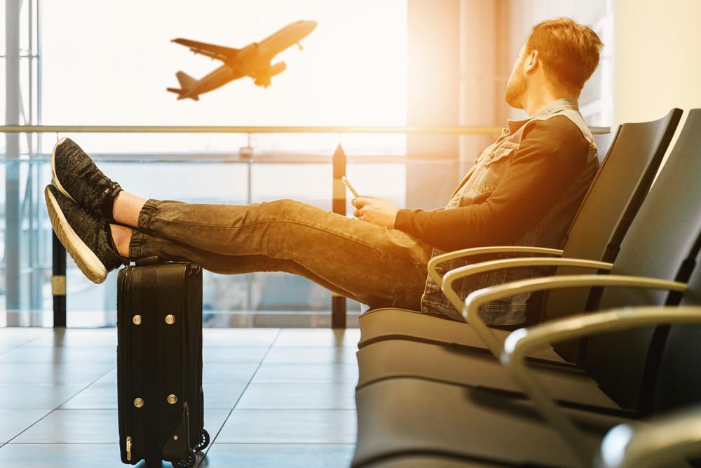Flights & Airlines